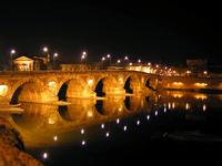 Тулузский Новый мост