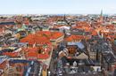 """Свободолюбивый, экологичный, толерантный, сказочный Копенгаген  и шведский Мальме - конкурс """"Как я провел лето"""""""