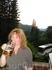 Хорошо баварское пиво!!