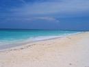 Остров Саона.