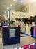 Магазины Флоренции поражают не только выбором, но и оригинальностью оформления