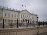 Кремль. Северный корпус Пушечного двора Расположен с северной стороны Главного корпуса. Северный корпус построен в XVII в. Здание неоднократно перестраивалось ...