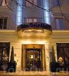 Фотография отеля Rica Oslo Hotel