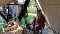 Быт древних викингов
