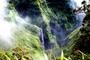 Волшебный остров Реюньон