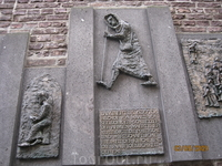 Дата основания Дюссельдорфа