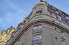 Фотография отеля Alvear Palace Hotel