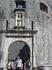Дубровник, вход в город под патронажем Св.Влахо