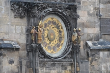 Фото 76 рассказа Чехия-Прага Прага