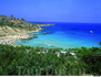 Konnos Bay, Protaras