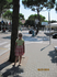 Центральная улица Лидо ди Езоло. Тянется на 14 км вдоль побережья на ней практически все и расположено. Днем проезжая с 20-00 только пешеходная, но по ...