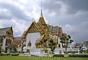 Тайланд, март 2012