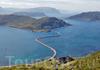 Фотография Остров Рунде