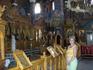 Храм 4-х святых.