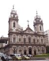 Фотография Церковь Ла Канделария