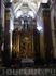 в храме св. Михала 4