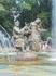 Ну куда же в Новгороде без Садко и Волховы - фонтан на площади у стен Новгородского Кремля.