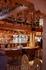 чудесные польские таверны и ресторанчики