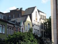 Альтштадт