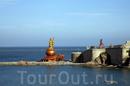 Приморский город Вэйхай находится в восточной провинции Шаньдун на Востоке Шаньдунского полуострова Желтого моря и с трех сторон окружен морем. Он вытянулся ...