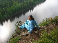 Первый пошёл...))))))))))
