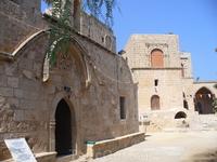 Монастырь4