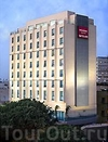 Фотография отеля Mercure Tel-Aviv City Center
