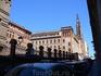 Улицы и здания Таррагоны