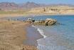 Море, горы, пустыне - достояние Египта.