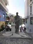 достойное место отдыха на Крите- Агиос Николаос