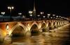 Фотография Мост Петра через Гаронну