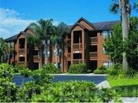 Фото отеля Polynesian Isles Resort