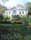 Фотография Музей-усадьба Ясная Поляна