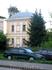 Это здание сохранилось со времен монастыря. расположено рядом с Казанской церковью
