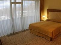 Grand SPA Hotel Druskininkai