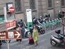 Пешеходам всегда зеленый свет