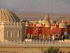 Египет 2009