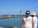 Чудесный остров Родос