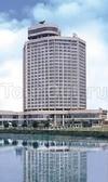 Фотография отеля Ramada Pearl Hotel Guangzhou