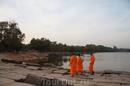Lost inside Cambodia