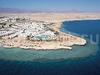 Фотография отеля Sharm Club