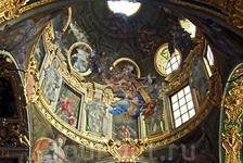 Кафедральный Собор Сан Лоренцо