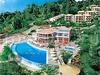 Фотография отеля Alia Palace Hotel