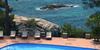 Фотография отеля Salles Hotel & Spa Cala del Pi