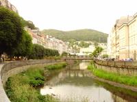 Местный канал