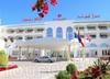 Фотография отеля Ramada Liberty Resort