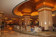 отель 7*