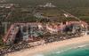 Фотография отеля Barcelo Punta Cana