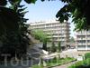 Фотография отеля Лесная поляна (санаторий)