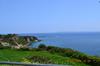 Греция, Закинтос